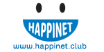 Happinet Club -