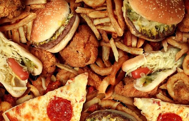 ควบคุมอาหารขยะลดเด็กอ้วน-ขี้โรค - Thaihealth.or.th |  สำนักงานกองทุนสนับสนุนการสร้างเสริมสุขภาพ (สสส.)