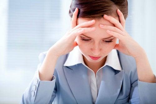 ผลการค้นหารูปภาพสำหรับ ปวดหัว