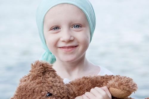 ผลการค้นหารูปภาพสำหรับ มะเร็งในเด็ก