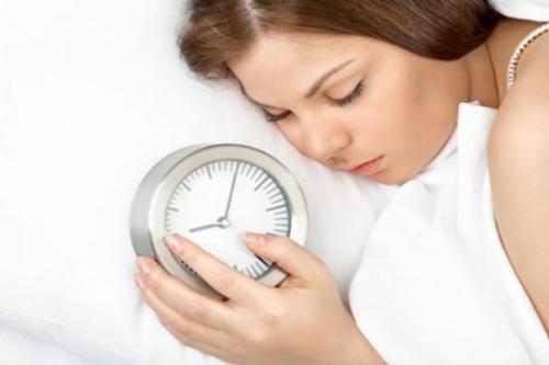 9 วิธีช่วยปลุกสมองให้ตื่น thaihealth