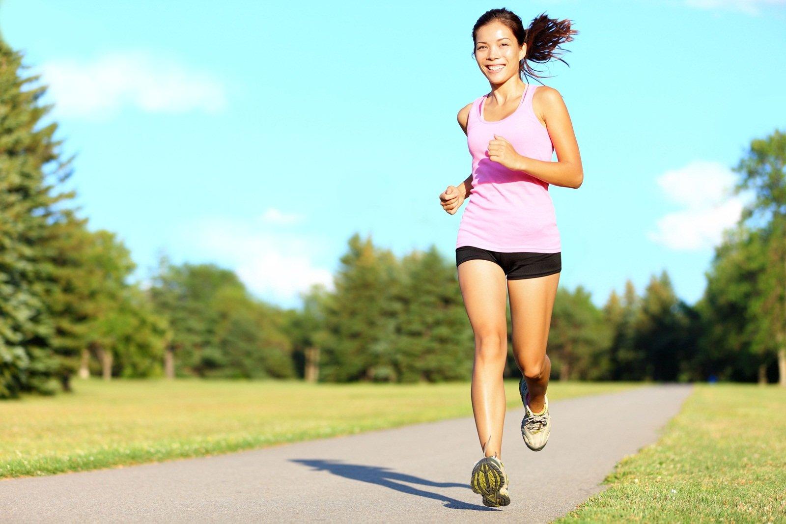 ผลการค้นหารูปภาพสำหรับ ออกกำลังกาย
