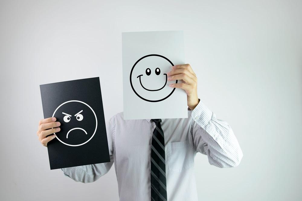 10 เคล็ดลับ การทำงานให้มีความสุข thaihealth