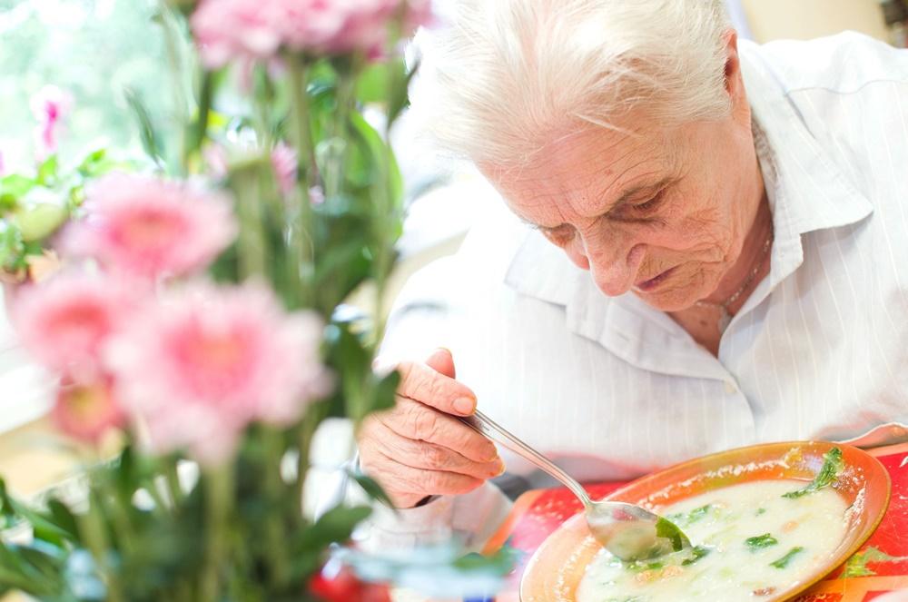 ผลการค้นหารูปภาพสำหรับ มีอาการคลื่นไส้และเบื่ออาหาร