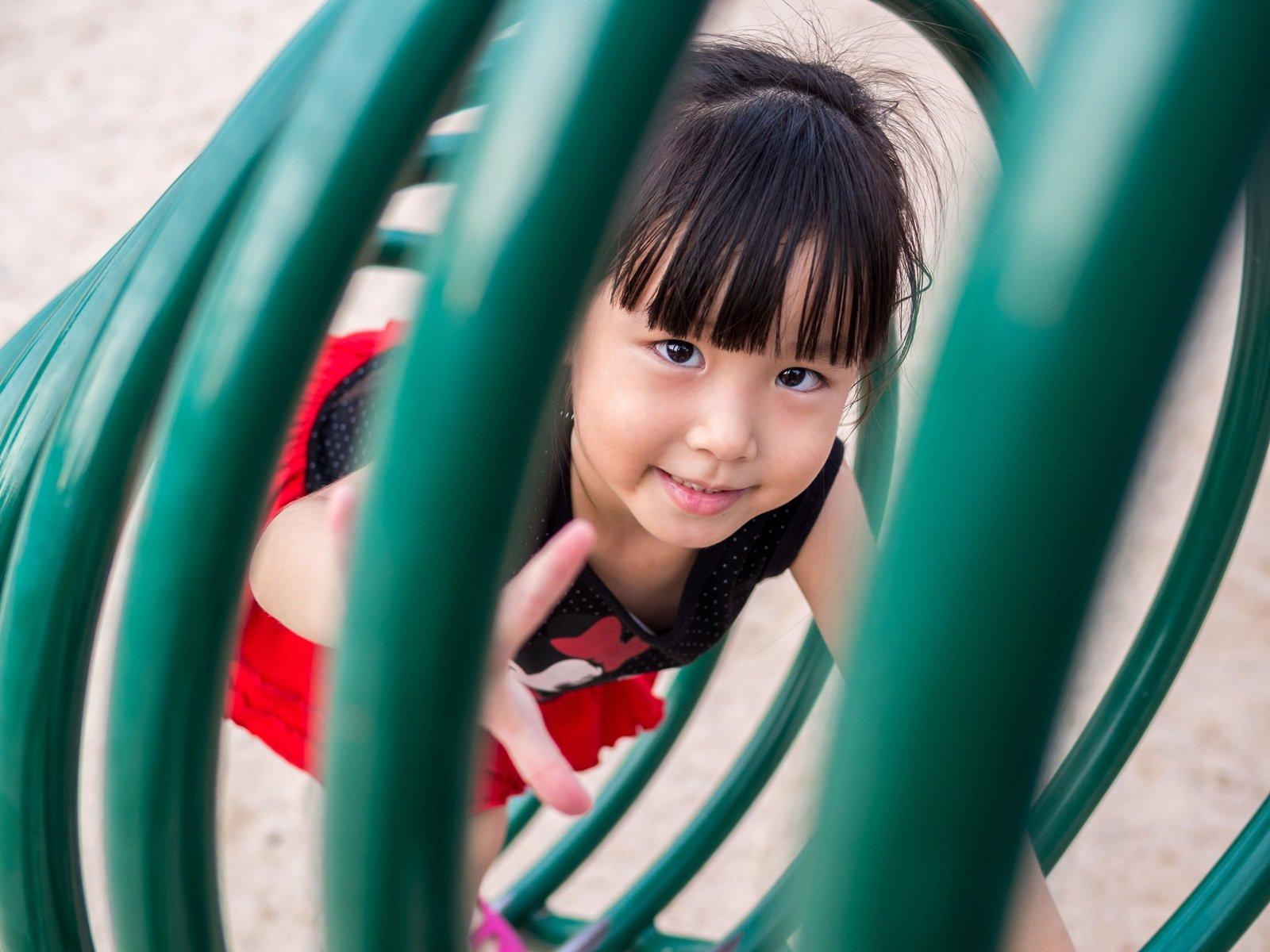 เคล็ด(ไม่)ลับ สร้างสุขเด็กไทย thaihealth