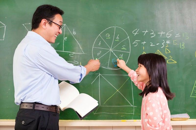 อาชีพ ครู สุดแสนวิเศษ - Thaihealth.or.th | สำนักงานกองทุน ...