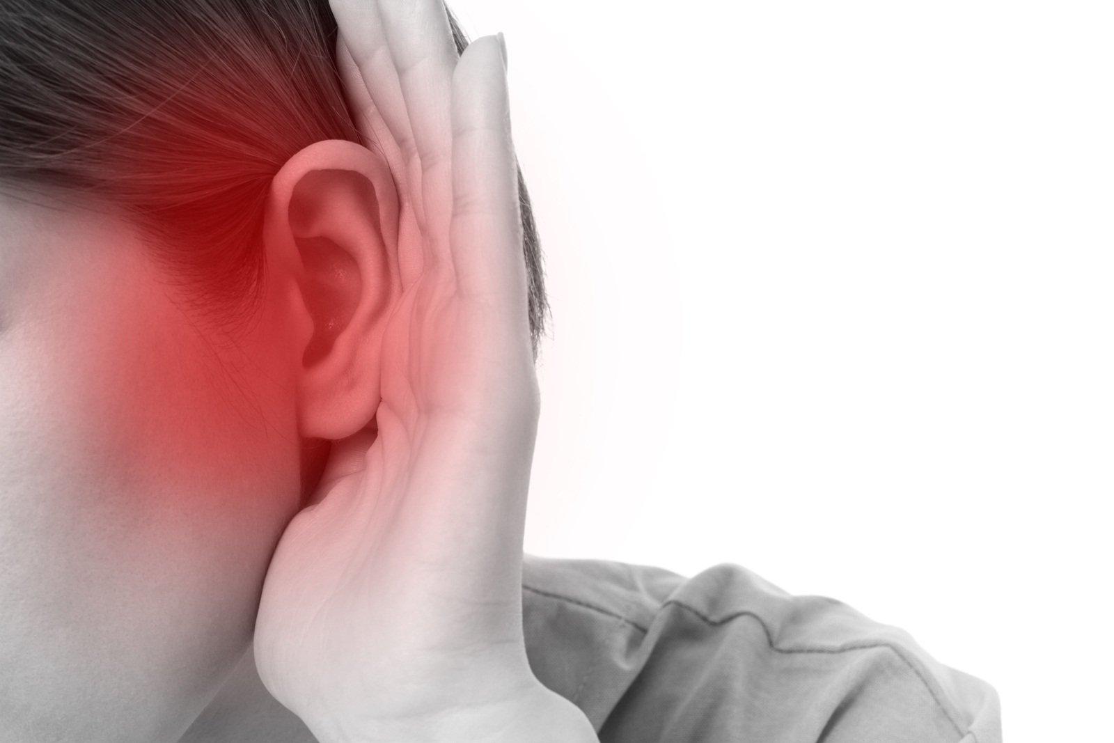 การผ่าตัดฝังประสาทหูเทียม thaihealth
