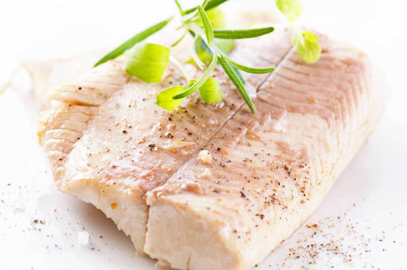 แนะผู้ป่วยเบาหวานกินปลา ชี้ให้คุณค่าอาหารสูง thaihealth