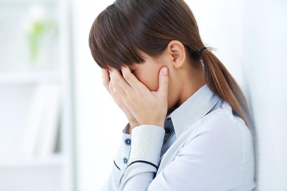 อาการ Panic อาการทางจิตที่แสดงออกทางกาย  thaihealth