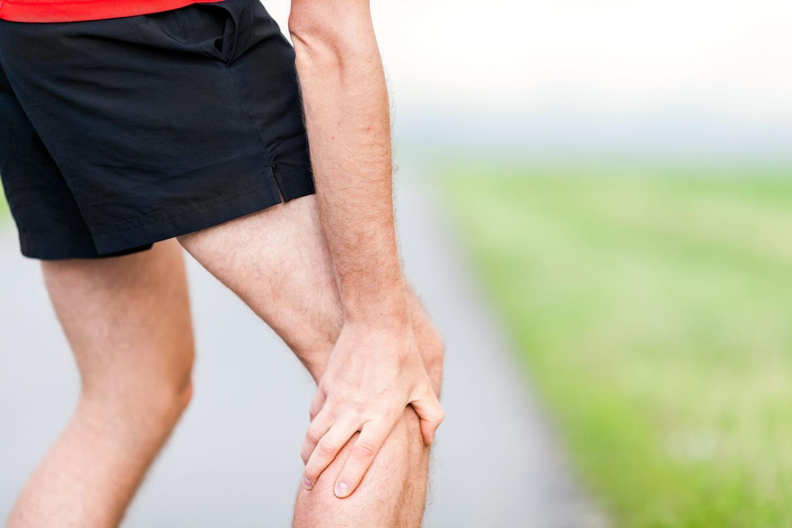 การออกกำลังกายในผู้ป่วยเข่าเสื่อม thaihealth