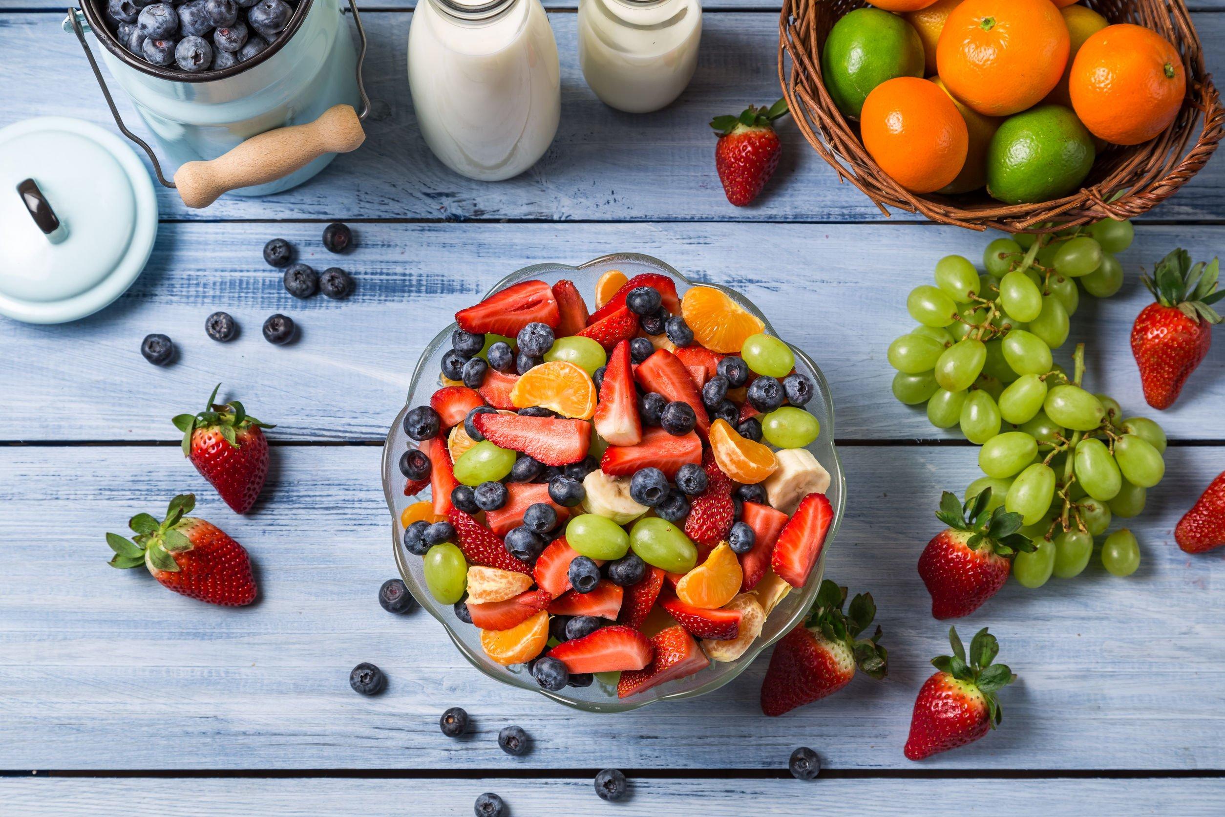 'อาหารเช้า' สำคัญไฉน thaihealth