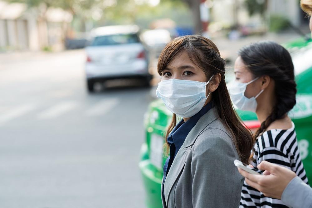 \'มลพิษอากาศ\'ภัยคนเมือง thaihealth