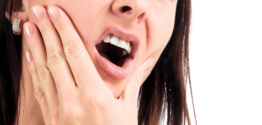 บุหรี่และแอลกอฮอล์ เสี่ยงมะเร็งช่องปาก thaihealth