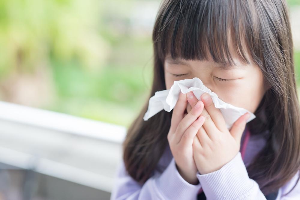 กรมควบคุมโรค เผยยังไม่มีรายงานโรคไข้หวัดใหญ่สายพันธุ์ใหม่ thaihealth
