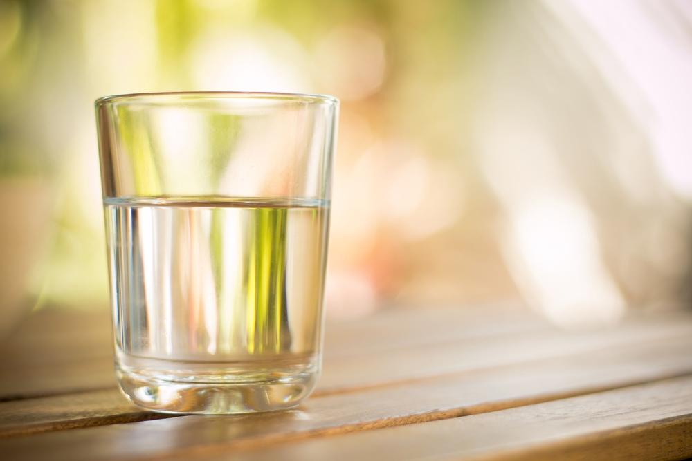 น้ำเกลือ-ผงฟู ช่วยลดอาการช่องปากอักเสบ thaihealth
