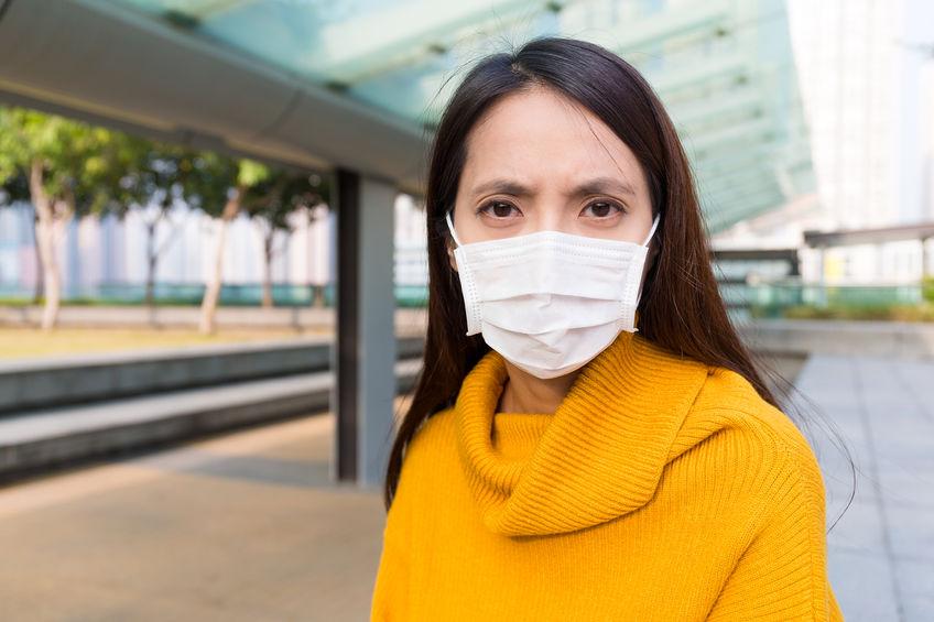 คนกรุง-ปริมณฑล รู้ผลกระทบจากฝุ่น PM2.5 ยินดีร่วมลดฝุ่น thaihealth