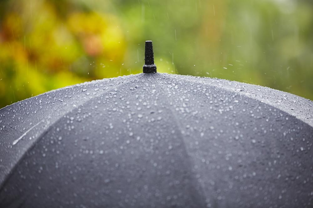 กทม.และ26 จังหวัด มีฝนฟ้าคะนองบางแห่ง thaihealth