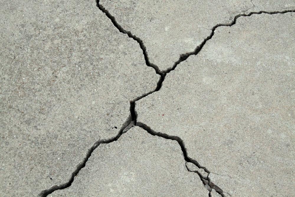 ลำปางแผ่นดินไหวต่อเนื่องรวม 32 ครั้งแล้ว thaihealth