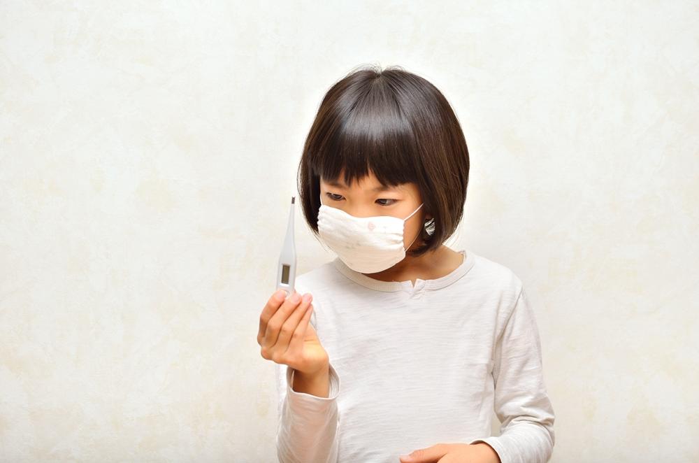 แพทย์ เตือนเด็กหรือผู้ใหญ่ก็ป่วยไข้สุกใสได้ thaihealth