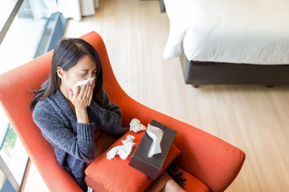 กทม.เร่งรณรงค์ไวรัสไข้หวัดใหญ่ 4 มาตรการ thaihealth
