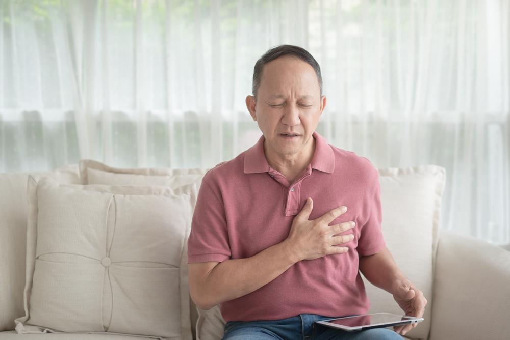 โรคหัวใจและหลอดเลือดฯ คร่าชีวิตอันดับ 1 ของโลก  thaihealth