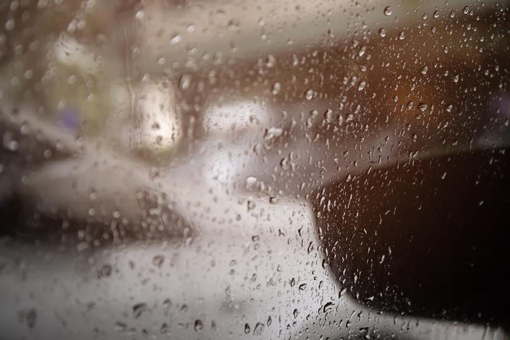 เหนือ อีสาน กลาง ตะวันออก มีฝนลดลง thaihealth