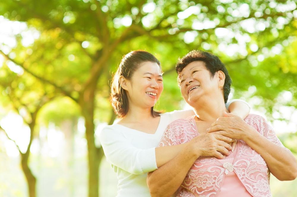 เข้าสังคมสูงวัย ไม่เกษียณก็มีผลกระทบ thaihealth