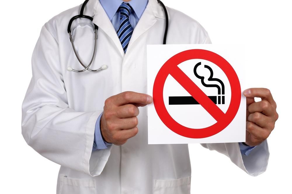 สารพัดปัจจัยเสี่ยงสุขภาพ ทำ'คนไทยป่วย' ก่อนวัย thaihealth