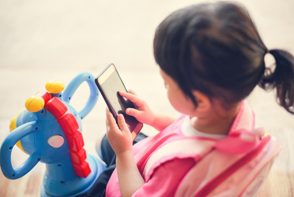 กรมสุขภาพจิต แนะพ่อแม่เฝ้าระวังคลิปการ์ตูนแฝงเนื้อหาอันตรายที่กำลังระบาด thaihealth