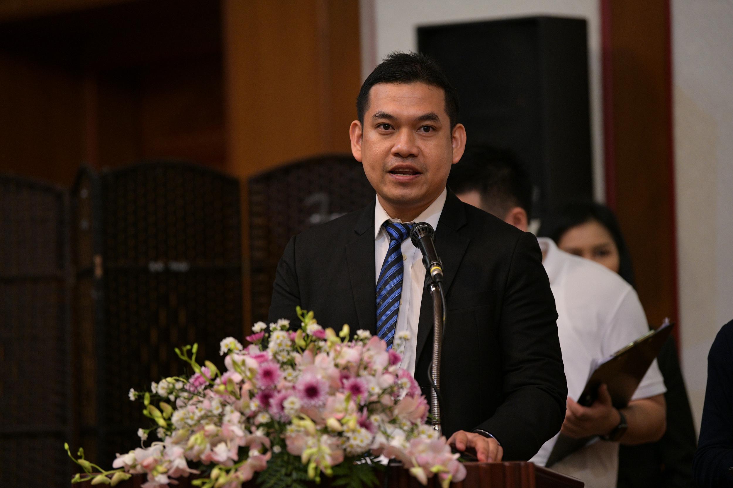 'เด็กไทย' ติดเน็ต-โทรศัพท์ พบช่วงปิดเทอม หนักสุดถึง71% thaihealth