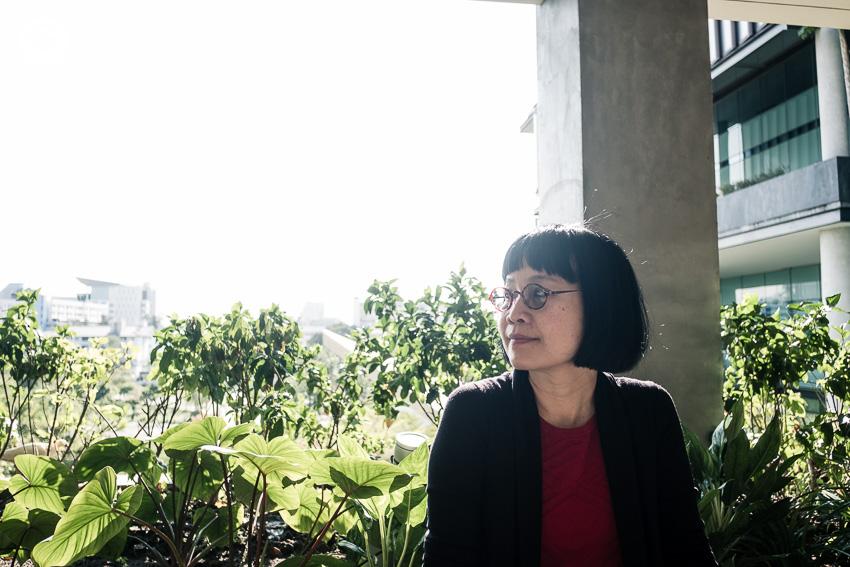 เพื่อนหญิงพลังหญิง ผลักดันให้สังคมไทยหันมาสนใจประเด็นแม่วัยรุ่น thaihealth
