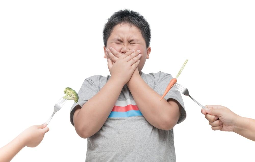 กรมอนามัยจับมืออาเซียน แก้ไขปัญหาทุพโภชนาการ thaihealth