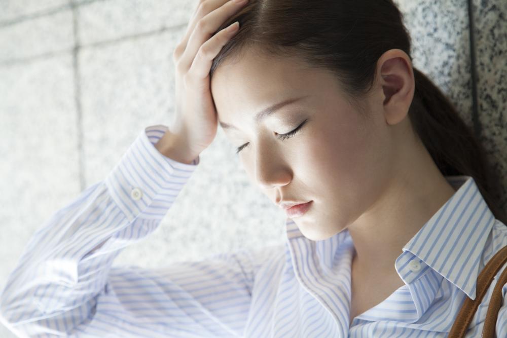 สธ.ตรัง แนะ ป้องกันโรคลมร้อน ในช่วงฤดูร้อน thaihealth