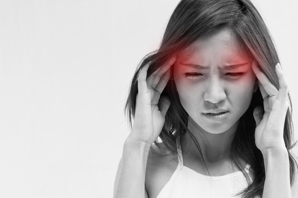 เพราะ ปวดหัว ไม่ใช่เรื่องธรรมดา thaihealth