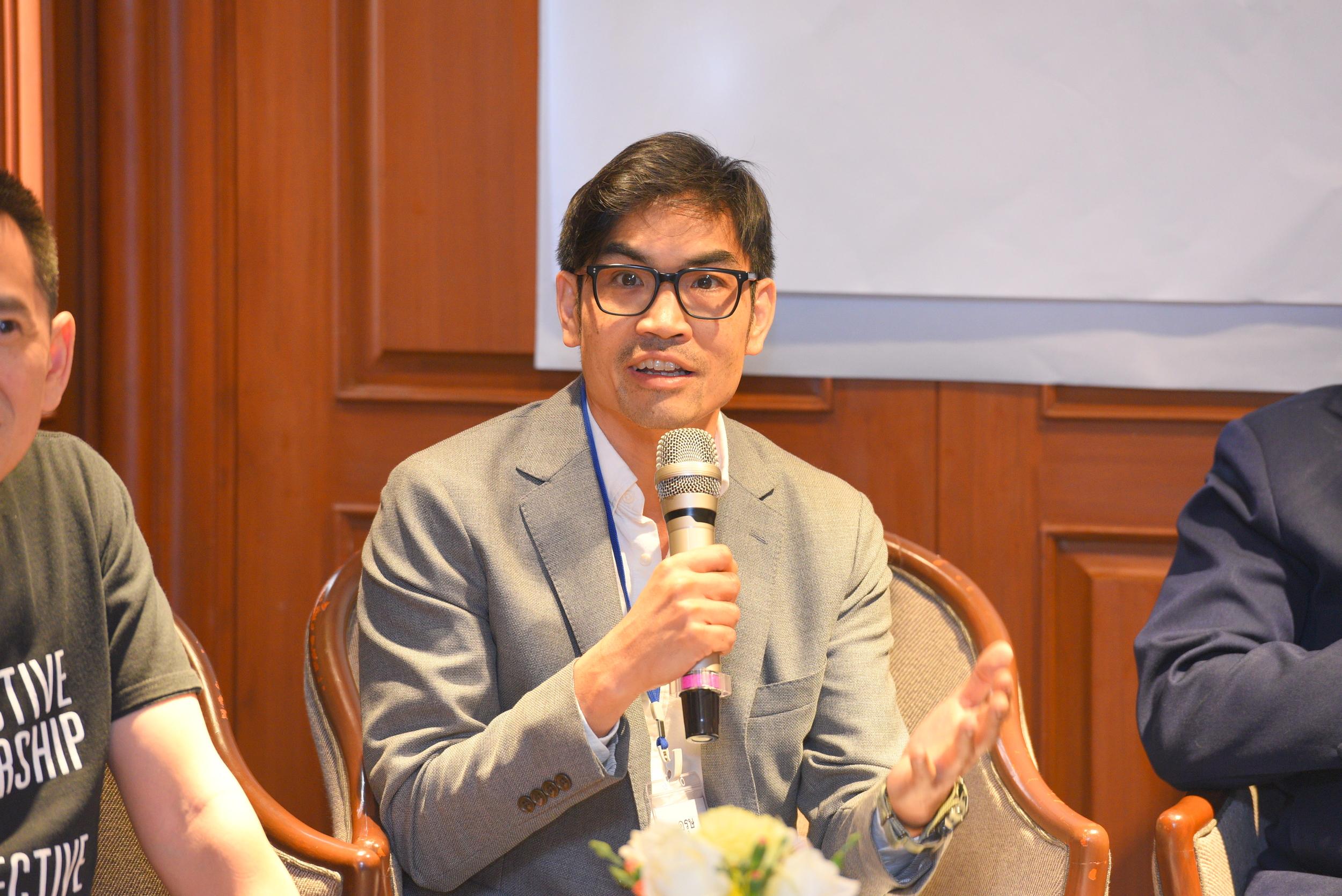 Organic Tourism โมเดลท่องเที่ยวสู่ระบบอาหารยั่งยืน thaihealth