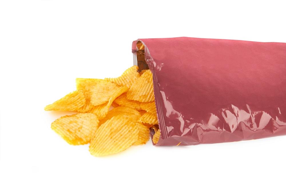 ดูฉลากโภชนาการให้เป็น ลดเค็ม ลดโรค thaihealth