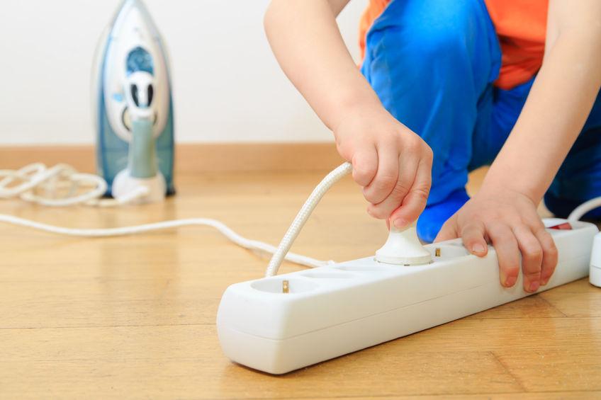 กฟภ.แนะใช้ไฟฟ้าช่วงหน้าร้อน thaihealth
