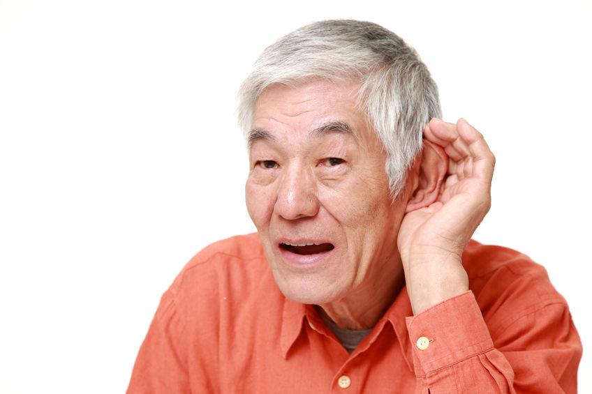 โรคระบบคอ-หูในผู้สูงวัย ปรับไลฟ์สไตล์ป้องกันได้ thaihealth