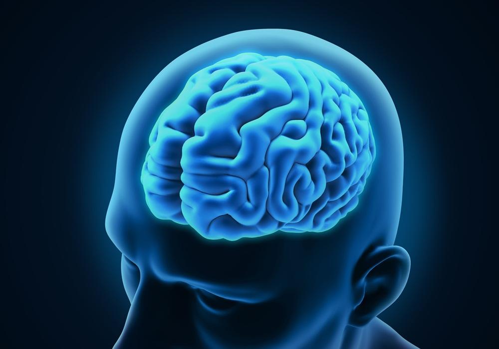 โมยาโมย่า โรคหลอดเลือดสมองที่ไม่ควรมองข้าม thaihealth