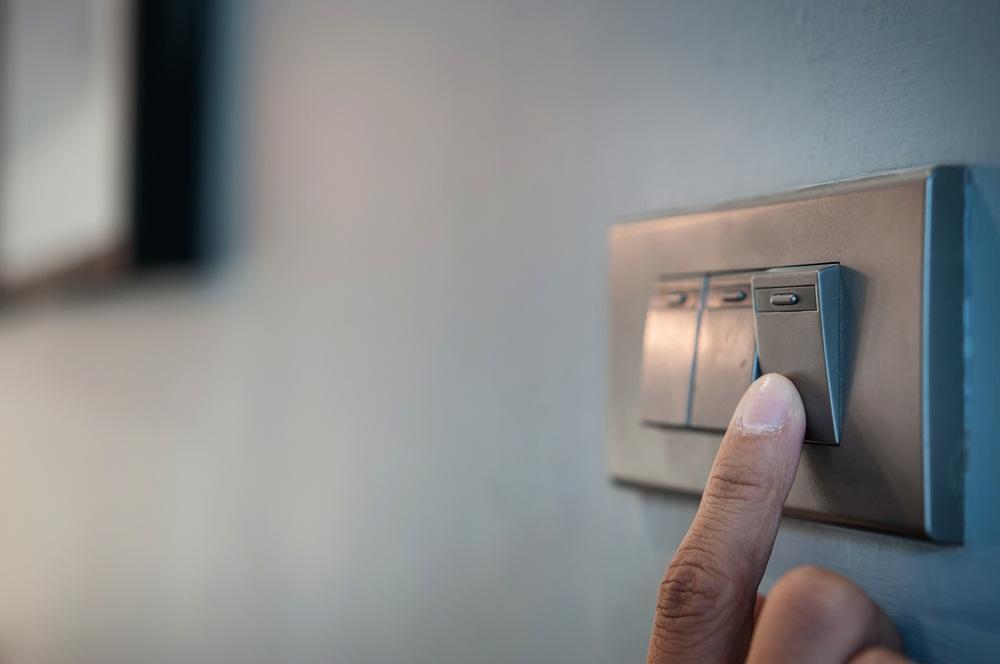 30 มี.ค.กทม.ชวนปิดไฟ 1 ชั่วโมงลดโลกร้อน thaihealth