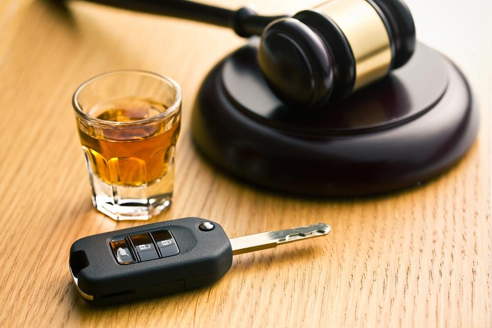เล็งเพิ่มโทษเมาแล้วขับ..คนโดยสารถูกจับด้วย thaihealth