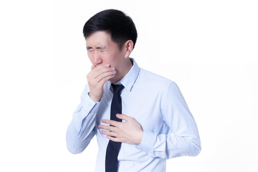 แพทย์ แนะประชาชนรู้เท่าทัน ห่างไกลเชื้อวัณโรค thaihealth