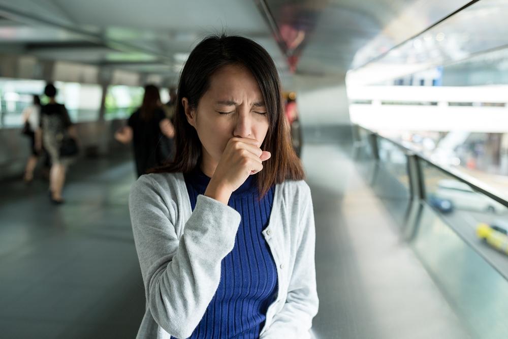 ราชวิทยาลัยอายุรแพทย์ฯแนะทางแก้ วัณโรค และ PM 2.5  thaihealth