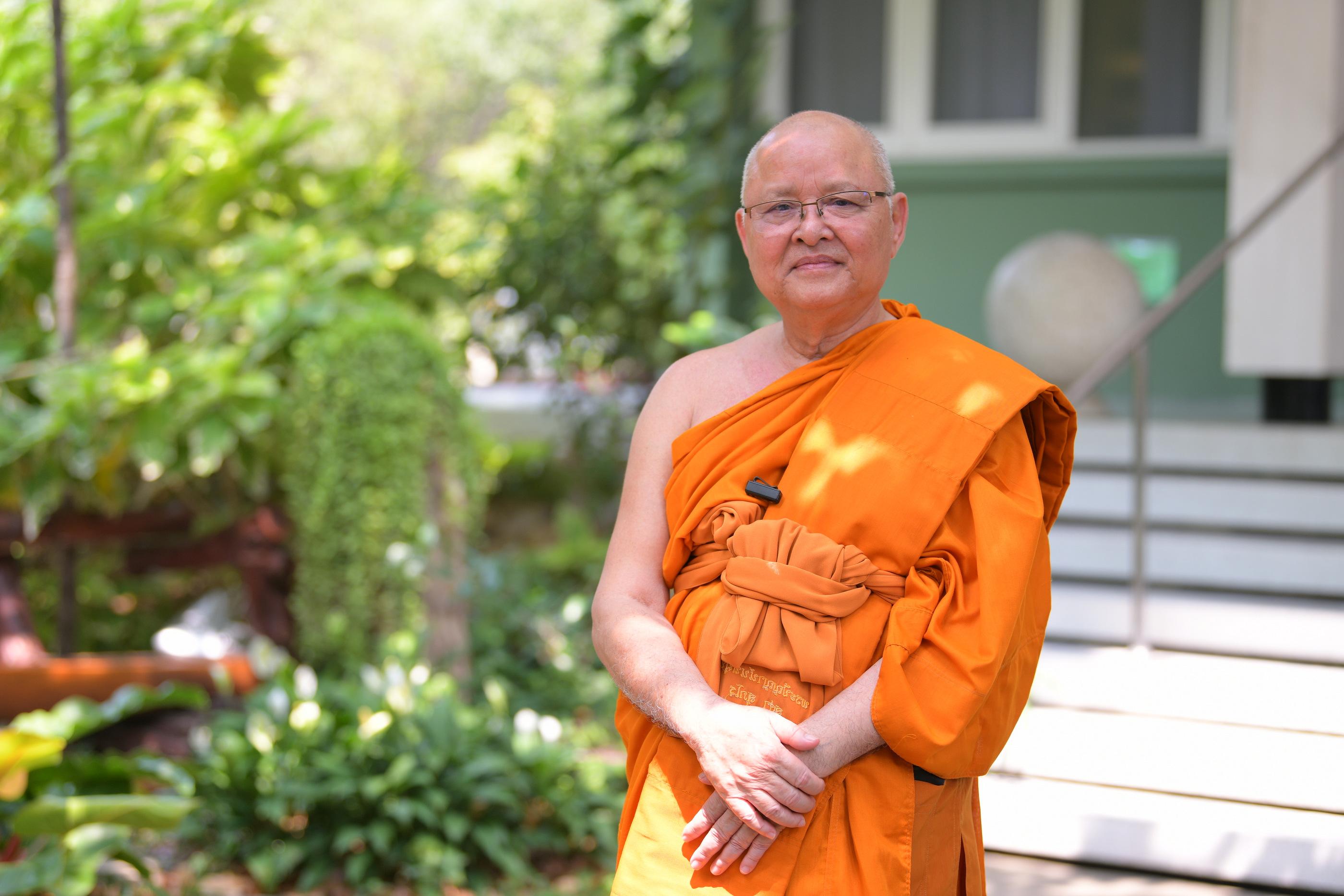 บุญไม่เปื้อนบาป ถอดน้ำเมาจากงานบุญ thaihealth
