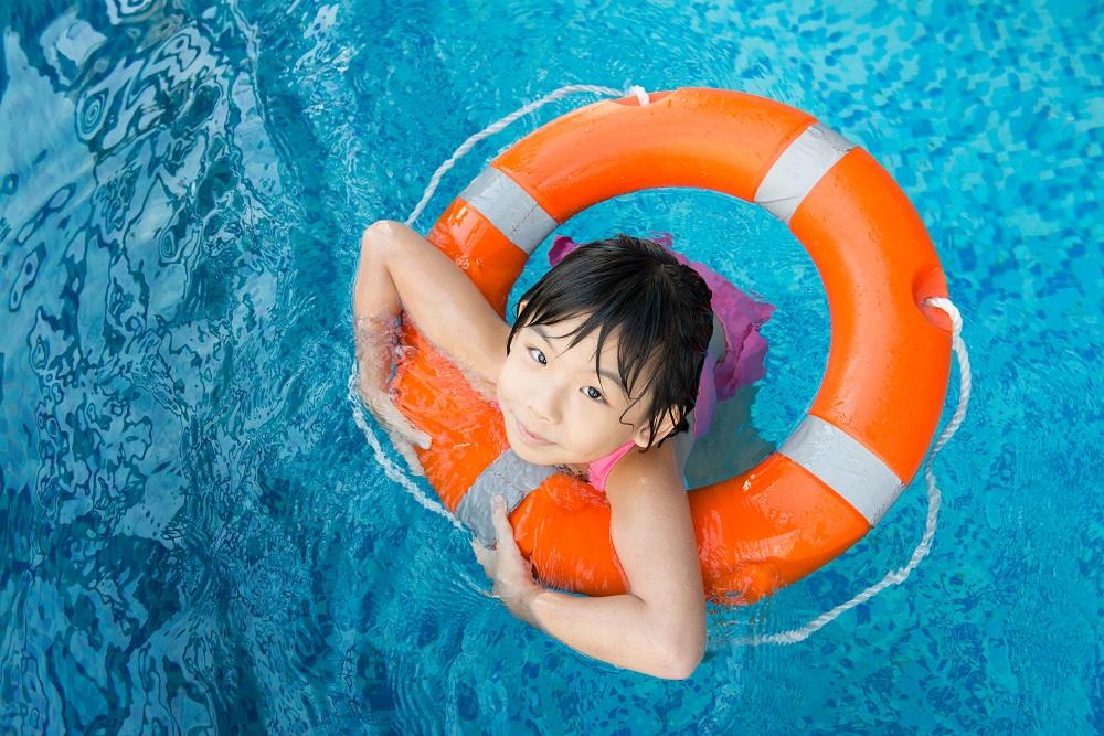 เด็กจมน้ำพุ่ง จี้ติว 5 ทักษะรอดชีวิต thaihealth