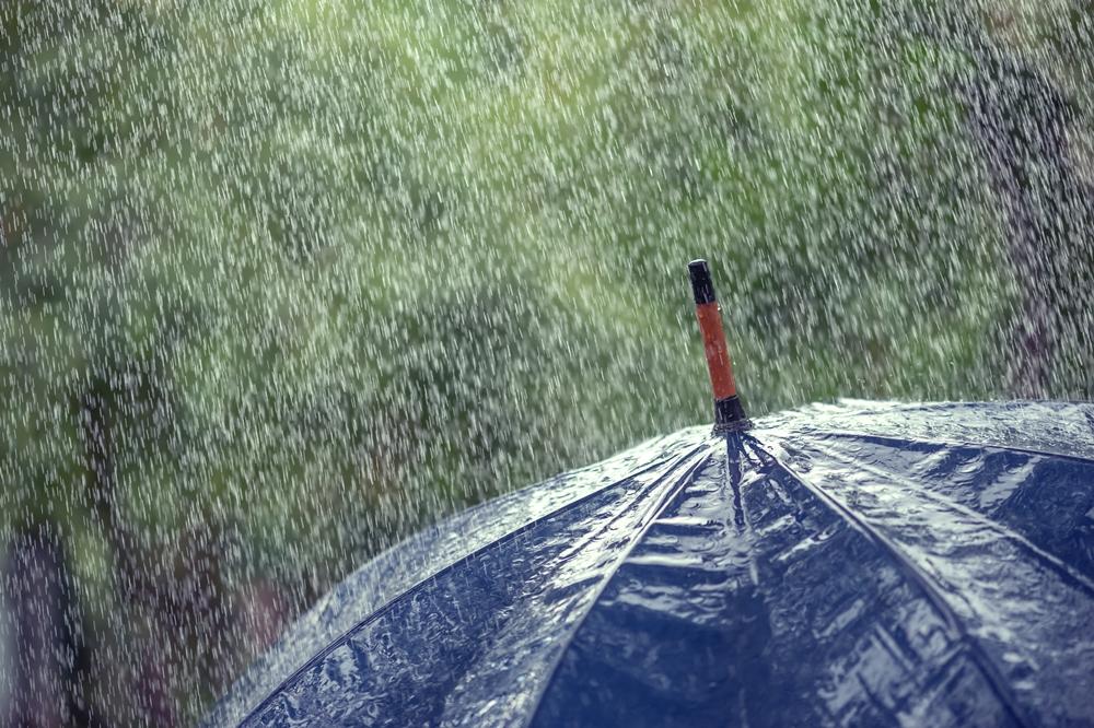 ระดม 10 หน่วยฝนหลวง สู้ภัยแล้ง  thaihealth