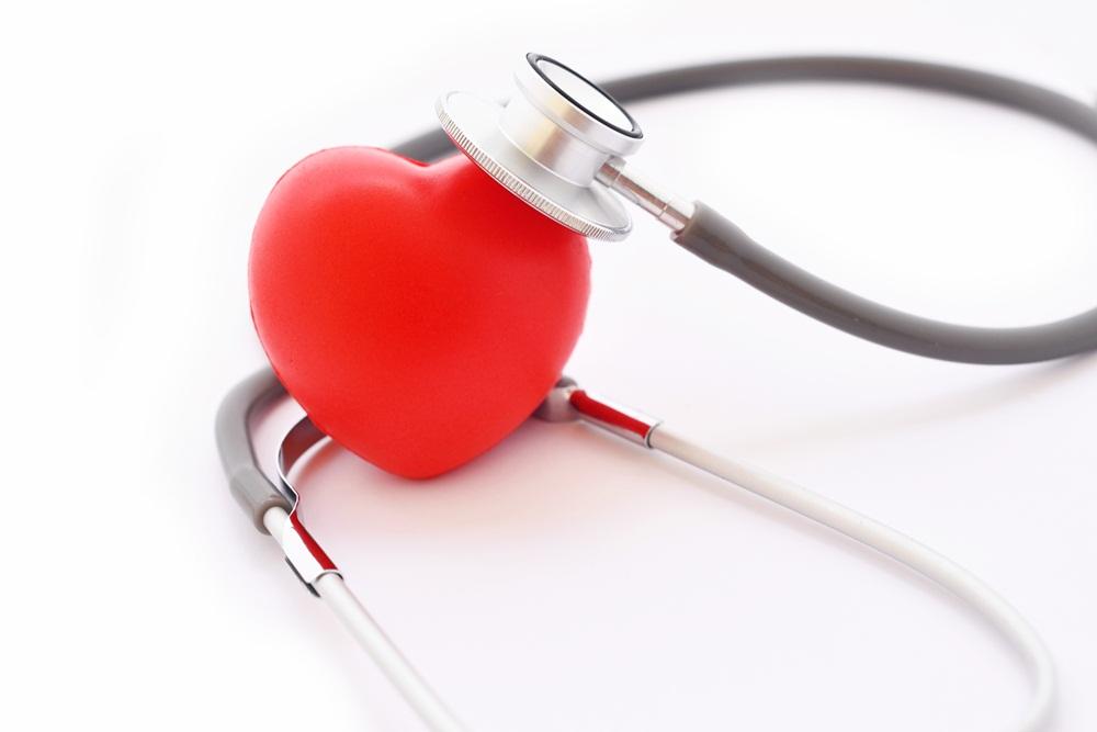 แพทย์เตือนการฟื้นฟูผู้ป่วยโรคหลอดเลือดสมองสำคัญ thaihealth