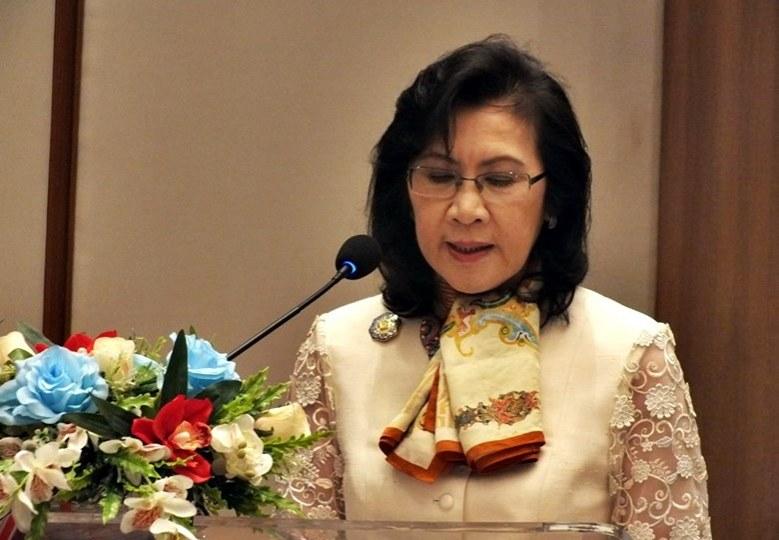 ยึดหลักการมีส่วนร่วม จัดการศึกษาตอบโจทย์ประเทศ thaihealth