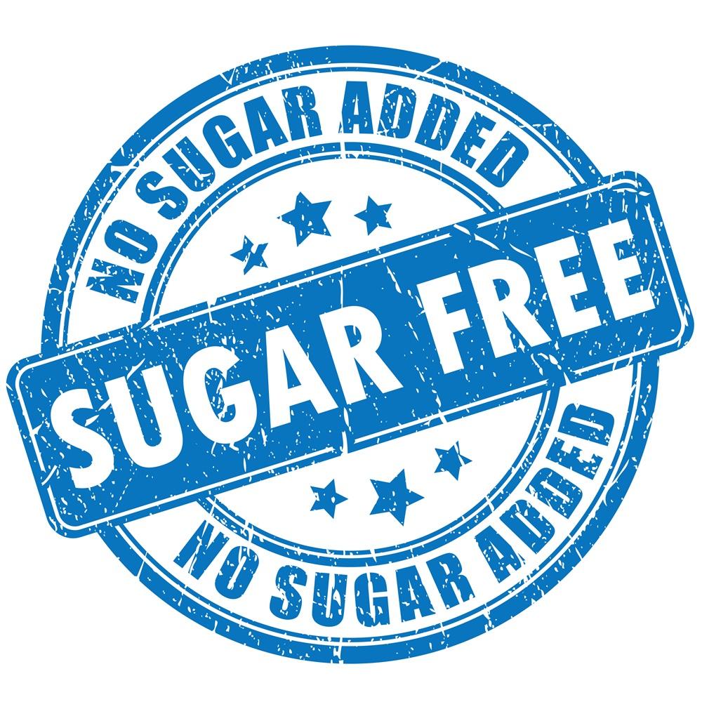 เตือน คนติดหวานแม้ดื่มสูตรน้ำตาล 0% เสี่ยงอ้วน thaihealth