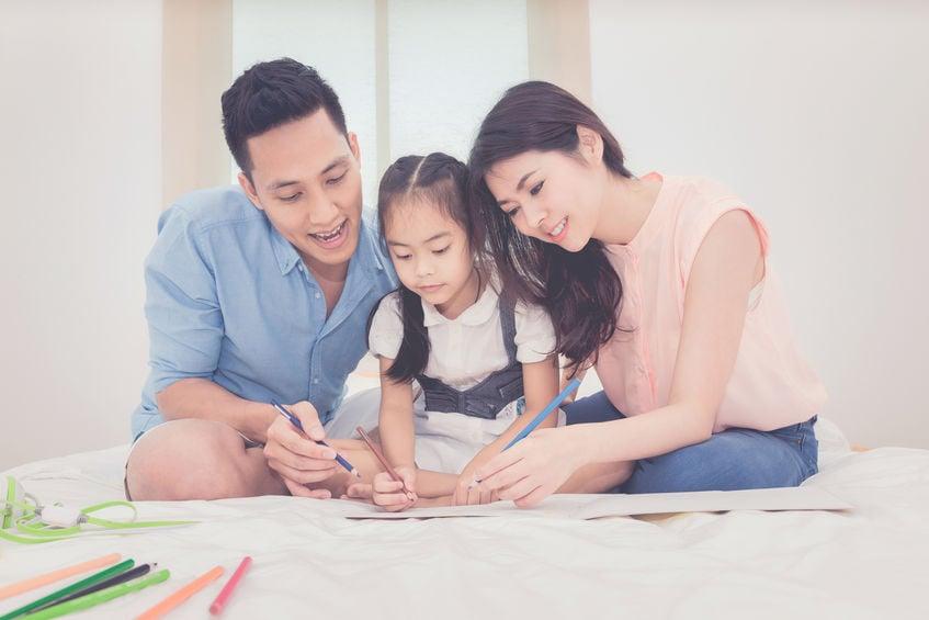 5 ปฏิบัติการ สู่การรู้หนังสือแรกเริ่ม thaihealth